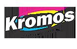 Gráfica Kromos